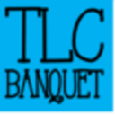 Total LifeCare Banquet