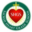Sacred Heart Grade School