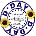 <div>   2nd Annual Denise McAloon  </div> <div>   Shut Out Cancer D-Day </div> Postponed