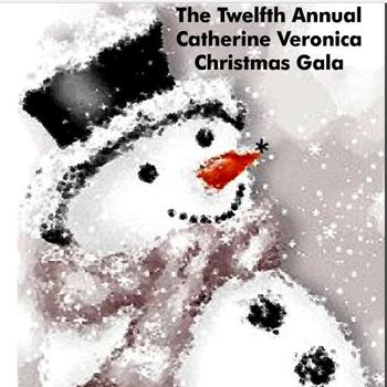 New Gala Auction Item Added