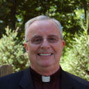 Father John O'Connell