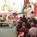 St.Joseph Christmas Pageant