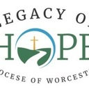 Legacy of Hope