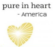 Pure In Heart America