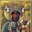 Feast of Our Lady of Czestochowa