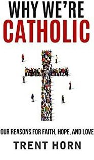 Join our new Catholic Book Club