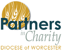 Partners in Charity 2020