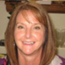 Kerry Martineau