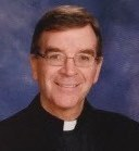 Msgr. Michael Rose