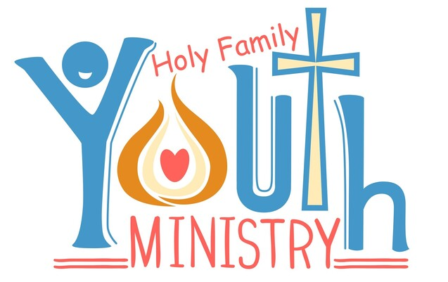 Holy Family Youth Ministry