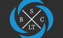 BSC Youth