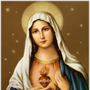 Holy Hour in Honor of Mary