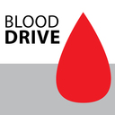 St. Francis of Assisi Blood Drive