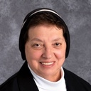 Sister Mary Esther Carsele, MPF