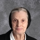 Sister Mary Anne Gardner