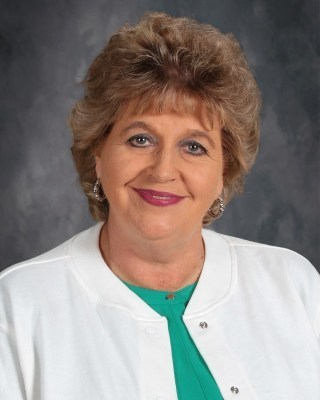 Mrs. Connie Mouser