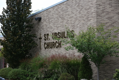 St. Ursula Parish