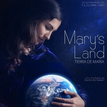 "Movie ""Mary's Land"" / Pelicula ""Tierra de Maria"""
