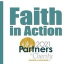 2021 Partners in Charity