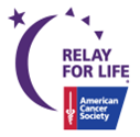 RELAY FOR LIFE OF CENTRAL SOUTH COUNTY    Father Gee and the North American Martyrs Relay For Life team will take to the track again this coming September to help fight cancer in our community. The American Cancer Society's Relay For Life will be held on September 7th & 8th at Lemansky Park in Auburn.    Join our Team:   http://relay.acsevents.org/ and select Relay for Life for Central South County, and then North American Martyrs as team or contact Pam at 508-864-8749 or namparish@namparish.com.    There is no Registration Cost, but team members are asked (if possible) to raise $100 for the American Cancer Society.   Make a Donation:  Pam Ashmankas will be at a table in the front foyer of the church after the Sunday Masses this weekend.    There will also be a donation container in the front foyer of the church.   Baked Goods:    Donations of baked goods would be most appreciated.   Per the Board of Health, baked goods must be individually wrapped (or 2-3 to a bag) and ingredients listed.  Baked goods can be brought to the parish hall on Thursday, September 6, or to the North American Martyrs table at Lemansky Park on Friday, September 7.      Luminaria bags:  Bags are available for a donation of $5 in the front foyer of the church.   The luminaria bag will be placed on the Relay track in memory of someone lost to cancer, in honor of someone still fighting or in special recognition of someone who has beaten the disease.  Simply take a bag home, write your message on the outside of the bag, and return to the basket no later than Thursday, September 6th.  Donations can be placed in the Luminaria envelopes and given to Pam or dropped in the collection basket.   Survivors: As the inspiration for the American Cancer Society's continuous fight against cancer, you are the heart of our Relay for Life community.    No matter where you are in your cancer journey — newly diagnosed or many years out of treatment — we invite you and your caregivers to join our Relay for Life for the inspiring Survivor Lap and Survivor Dinner beginning at 6:00 p.m. on September 7.   Register today!   Please take a Survivor Invitation and mail in the enclosed envelope or return to Pam.