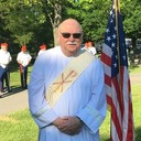 Deacon Ray Kunik