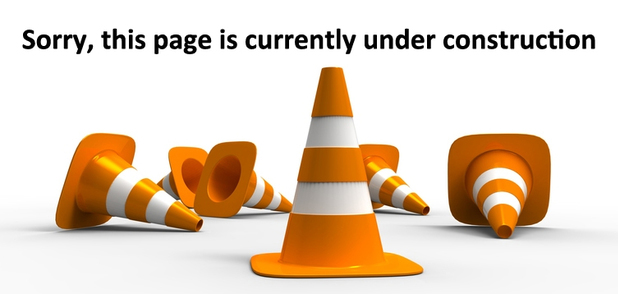 Image result for page under construction in spanish