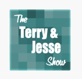 Men of Honor. Men of Faith. Tune in to Terry & Jesse Show!