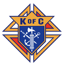 Knights of Columbus NEWSLETTER