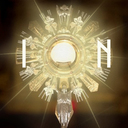 St Luke Young Adult Ministry, Adoration & Dinner, Tuesday, October 22, 6:30 PM