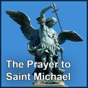 The Prayer to St. Michael