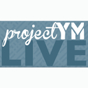 Parents/Guardians of OLL YOUTH – ProjectYM on Sundays