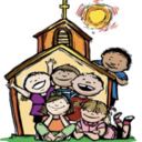 OLL Parish School of Religion 2020-2021 –Registration & Schedules