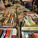 Parish Book Fair