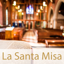 Spanish Mass, cancelled until further notice
