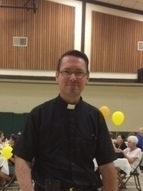 Father Michael