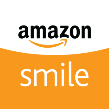 Support when Shopping with Amazon