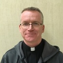 Father Chris Gillespie