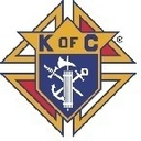 Knights of Columbus #1 in Charity