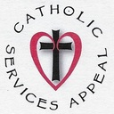 Catholic Services Appeal - 2021