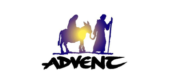 Advent Lunch Series