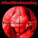 Red Wednesday 2018