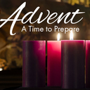 ADVENT RETREAT 2019