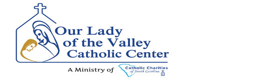 Our Lady of the Valley Catholic Center
