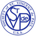 St. Vincent de Paul Society