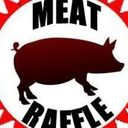 Knights of Columbus Meat Raffle