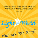 Light of the World Retreat