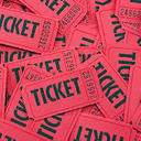 Rafflemania Tickets