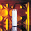 Mass Intentions / Sanctuary Candle