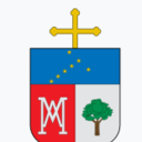 Partnership with Mitu Diocese of Columbia