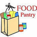 Another Way to Help the Food Pantry During the Month of February!